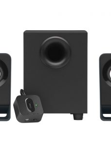 LOGITECH Z213 2.1 PC Speakers