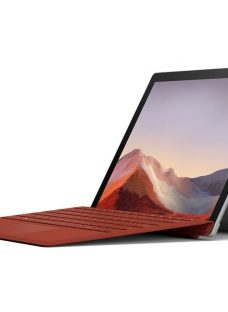 "MICROSOFT 12.3"" Surface Pro 7 - Intel®Core™ i5"