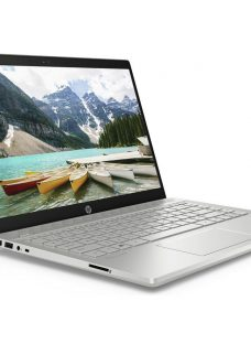 "HP Pavilion 14-ce3600sa 14"" Laptop - Intel®Core™ i3"