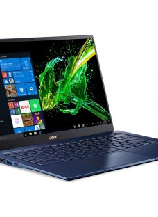 "ACER Swift 5 SF514 14"" Laptop - Intel®Core™ i5"