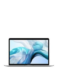 Apple Macbook Air (2020) 13 Inch