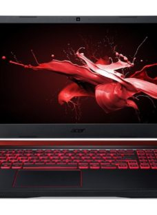 "ACER Nitro 5 AN517 17.3"" Gaming Laptop - Intel®Core™ i7"