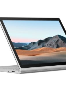 "MICROSOFT Surface Book 3 13.5"" – Intel®Core™ i7"