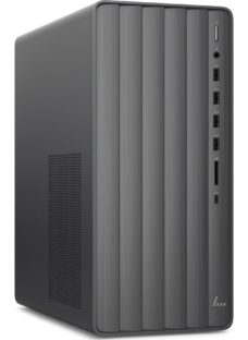 HP ENVY TE01-1004na Desktop PC - Intel®u0026regCore i7