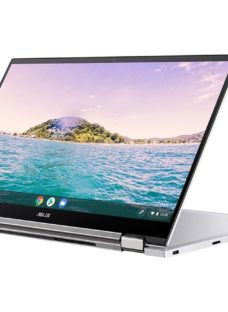 "ASUS Flip C436FA 14"" 2 in 1 Chromebook - Intel®u0026regCore i5"