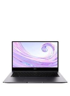 Huawei Matebook D 14 Laptop - 14In Fhd
