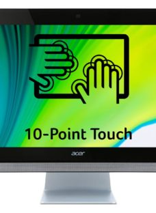 """ACER Chromebase 23.8"""" All-in-One PC - Intel®Core™ i3"""