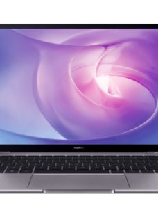 "HUAWEI Matebook 13 2020 13"" Laptop - Intel®Core™ i7"