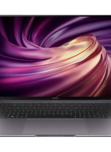 "HUAWEI Matebook X Pro 2020 13.9"" Laptop - Intel®Core™ i5"