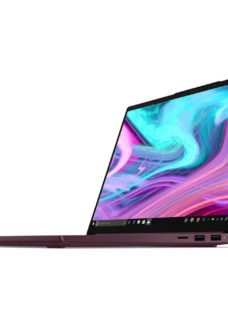 "LENOVO Yoga Slim 7 14"" Laptop - Intel®Core™ i7"
