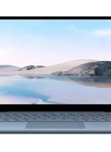 "MICROSOFT 12.5"" Surface Laptop Go - Intel®Core™ i5"