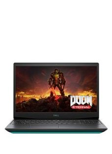 Dell G5 Inspiron G5 15-5500 Gaming Laptop - 15.6 Inch Fhd