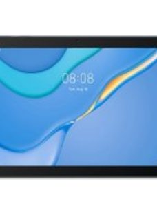 "Huawei MatePad T 10 9.7"" 32GB Wifi + Cellular Tablet - Blue"