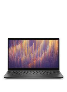 Dell Inspiron 13-7306 2In1 Intel Core I5 1135G7 8Gb Ram 512Gb Ssd 13.3In Fhd Touchscreen Laptop With Optional Microsoft M365 Family - Black - Laptop + Microsoft 365 Family 1 Year