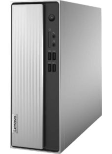 LENOVO IdeaCentre 3 Desktop PC - AMD Ryzen 5