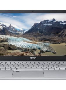 "ACER Aspire 5 A514-54 14"" Laptop - Intel®Core™ i5"