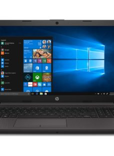 "HP Pavilion 250 15.6"" Laptop - Intel®Core™ i7"