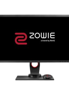 "BENQ Zowie XL2740 Full HD 27"" LCD Gaming Monitor - Black"