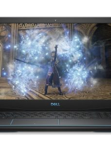 """DELL G3 15 3500 15.6"""" Gaming Laptop - Intel®Core i5"""