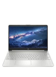 Hp 15S-Fq2016Na Intel I5 1135G7 8Gb Ram 512Gb Ssd 15In Fhd Laptop  - Laptop Only