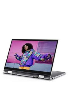 Dell Inspiron 14 2-In-1 Laptop - 14In Fhd